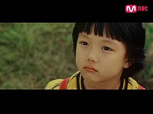 제비꽃 (영화 '각설탕' OST)(윤사라)